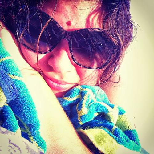 Diana Perez 83's avatar