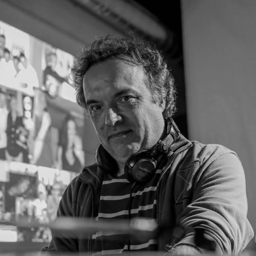 DJ Rene Campo's avatar