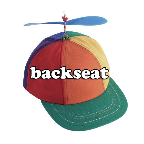 back_seat's avatar