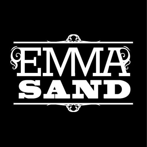 Emma Sand's avatar