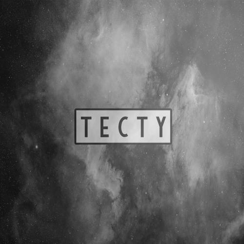 Tecty's avatar