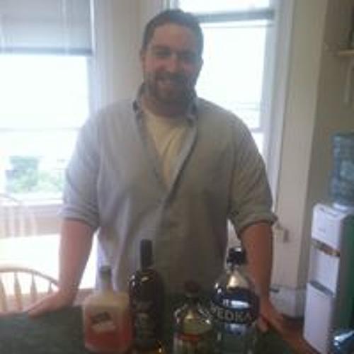 Mike Gast Jr.'s avatar