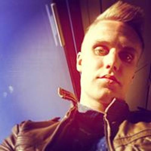 Emil Rosqvist 1's avatar
