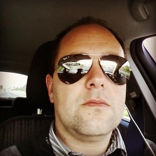 Daniel_Sousa's avatar