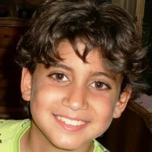 Moussa Shahwan's avatar
