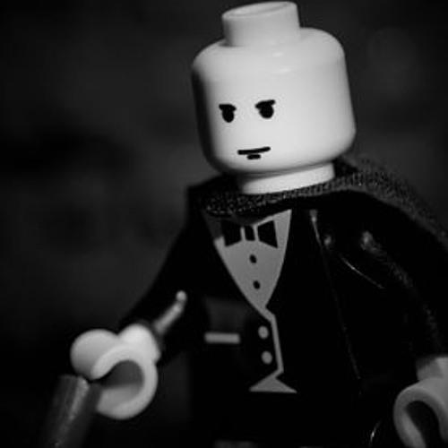 Steven Stadler's avatar