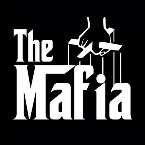 Lowkey Mafia's avatar
