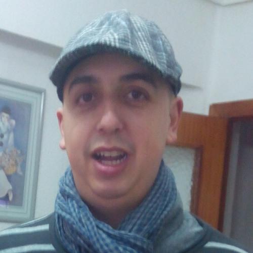 baron030's avatar