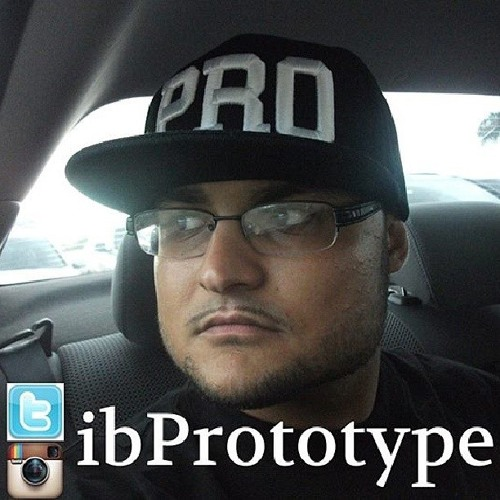 ibprototype's avatar