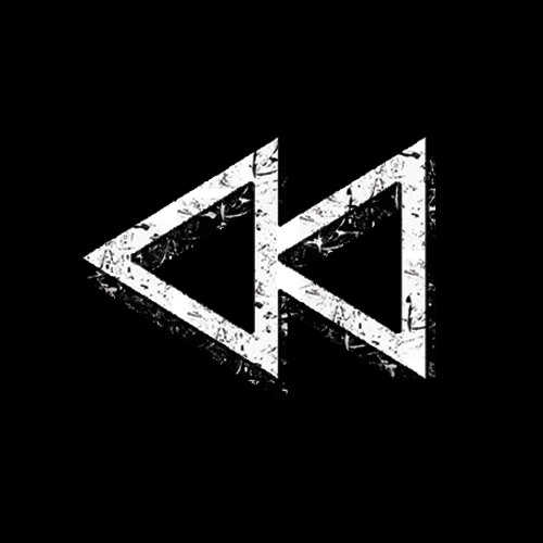 Narrow Vines's avatar