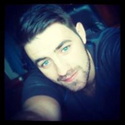 David Grimes 15's avatar