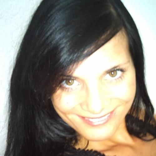 Tandra Patra's avatar