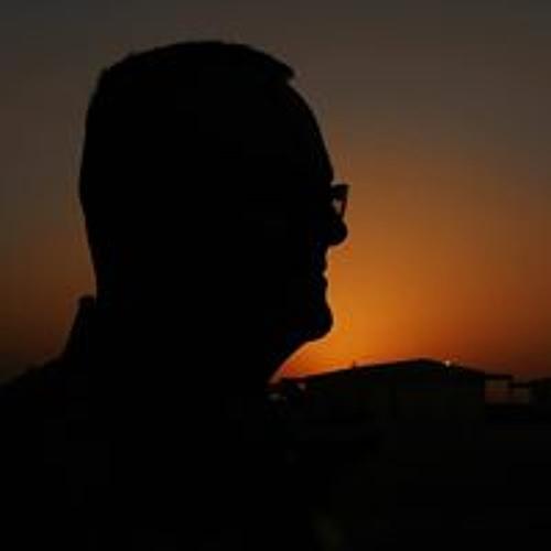 Dieter Salwik's avatar