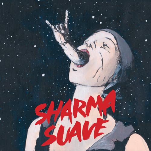 sharmamusic's avatar
