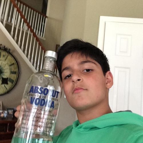 naz is yo man's avatar