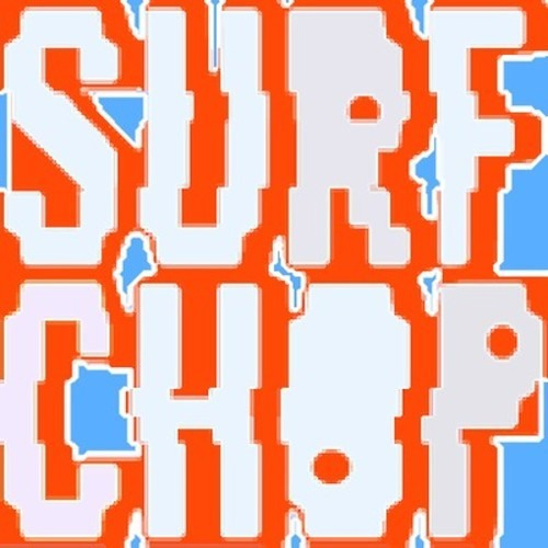 Surfchop's avatar