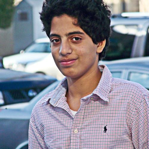 ahmed3ssem's avatar