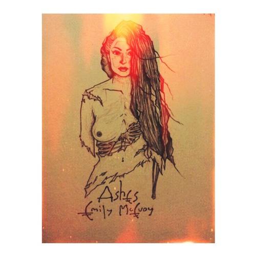 EmilyKateMcEvoy's avatar