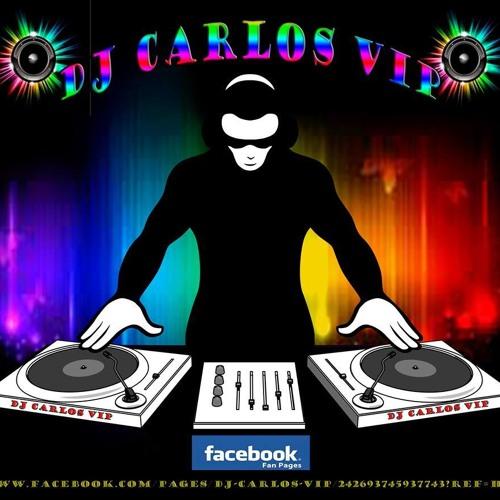 Dj Carlos Vip's avatar