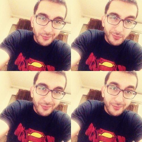Raouf Bla's avatar