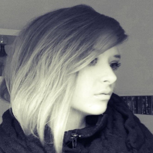 Jessi Ca :)'s avatar