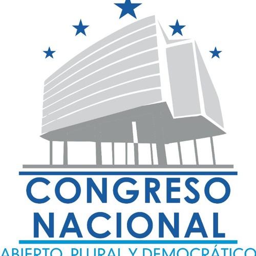 Congreso NacionalHonduras's avatar