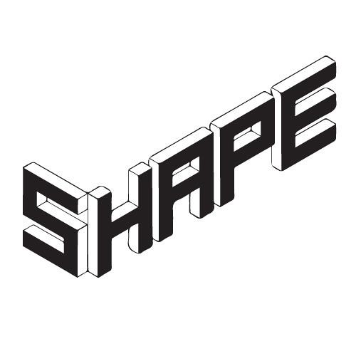 Shape's avatar