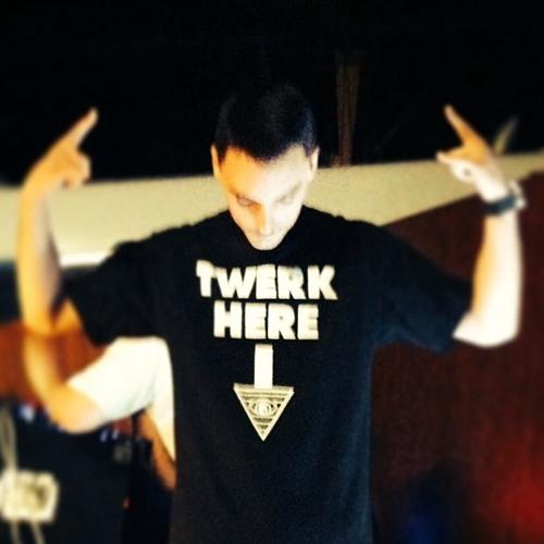 Jayy.Carr's avatar
