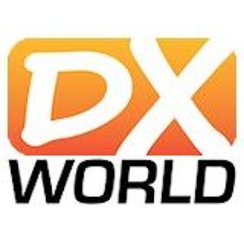 dxworld_sounds's avatar