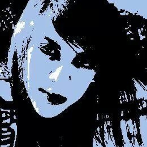 Ashie Zias's avatar