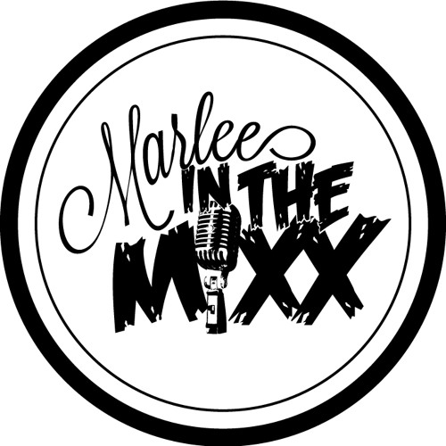 Marlee In The Mixx's avatar