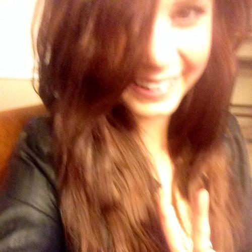 chelsilee_'s avatar