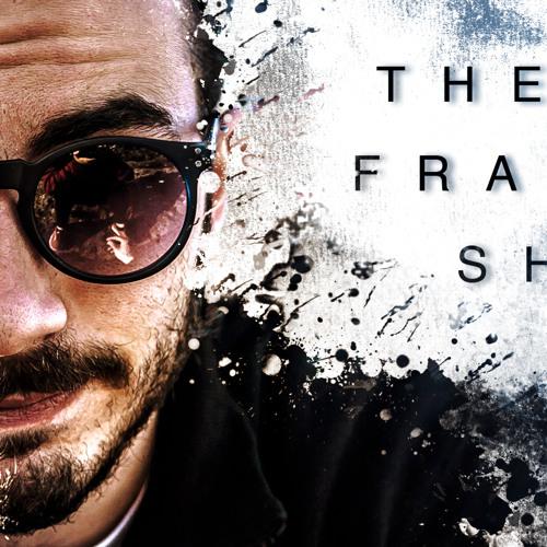 Franky Sheep's avatar