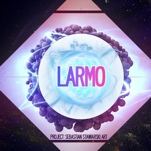 Larmo's avatar