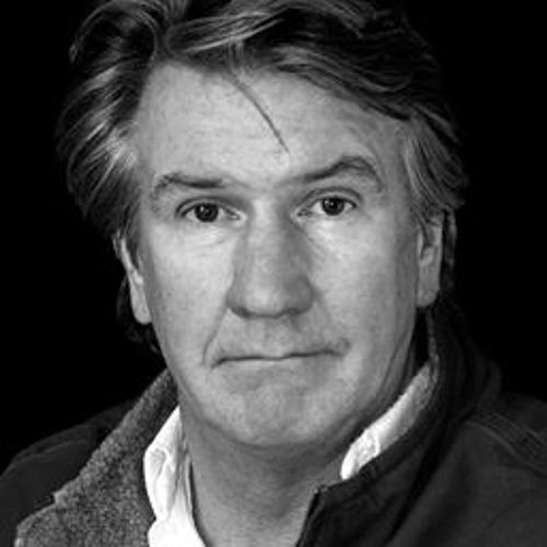 Michael McFarland 9's avatar