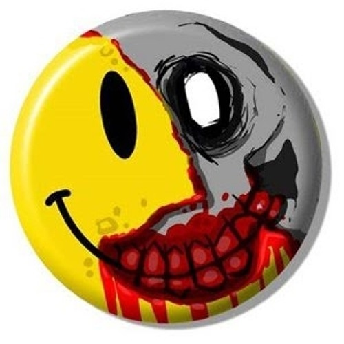 z4Rock's's avatar