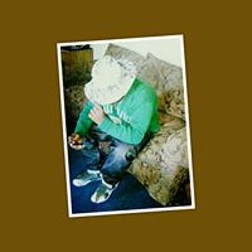 00zies home's avatar