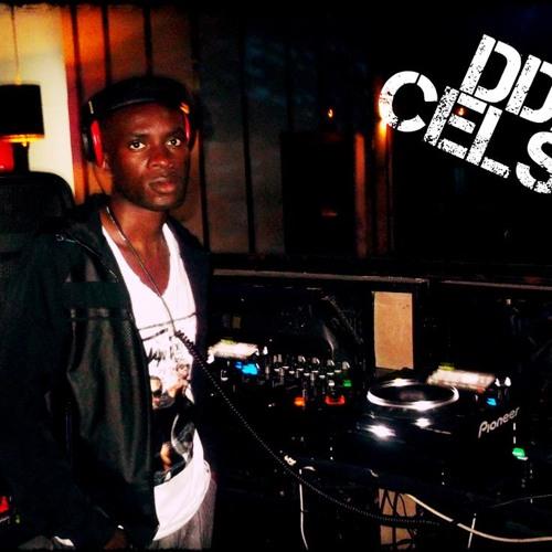 DDj Celso's avatar
