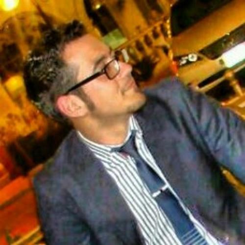 ryan ryan 16's avatar