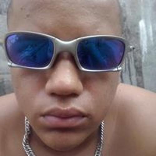 user230218806's avatar