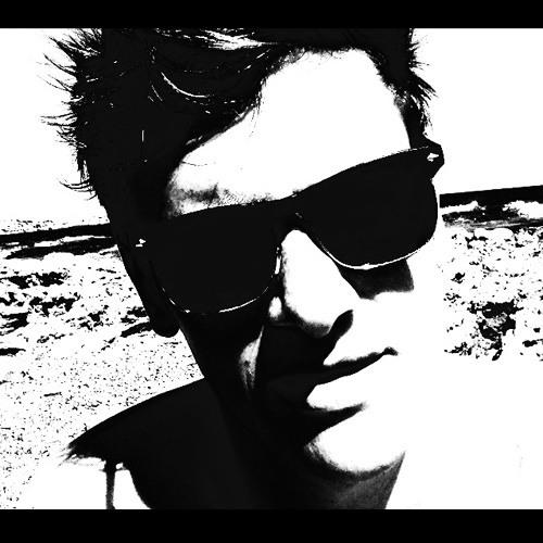 joe streeter's avatar