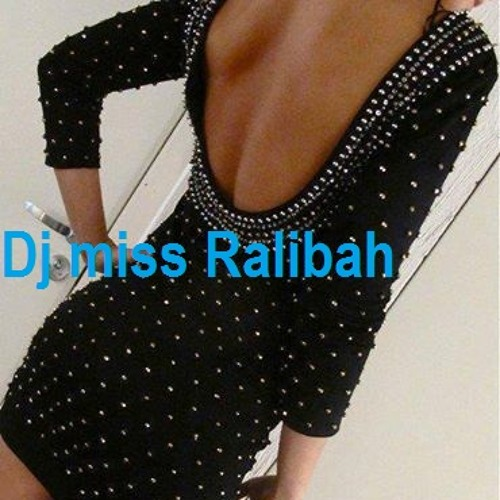 dj miss ralibah's avatar