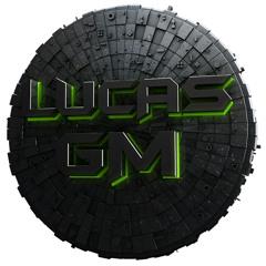 Lucas GM