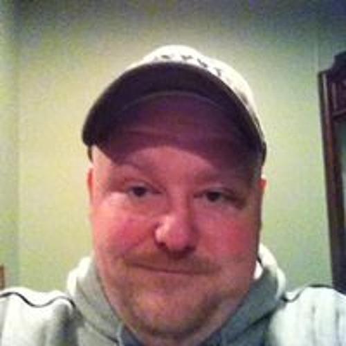 Bubba Stix's avatar