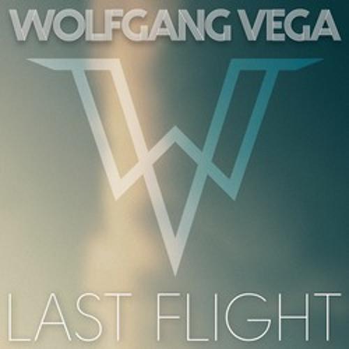 WolfgangVega's avatar