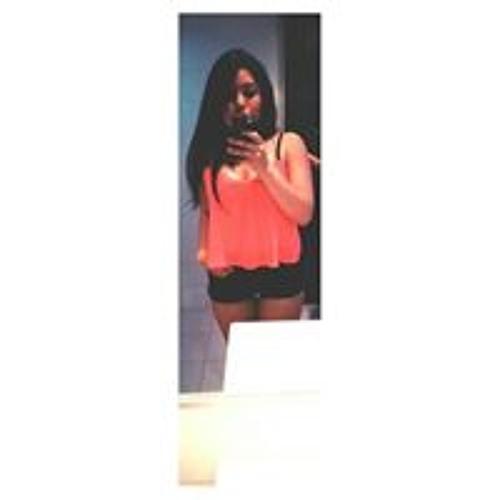 Jessica Paz 8's avatar