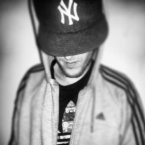 Burn Dem Sound's avatar