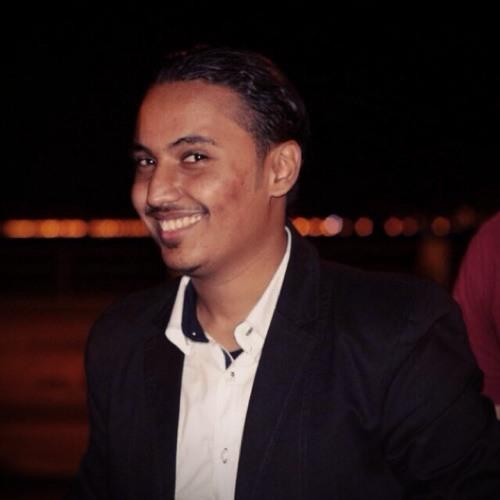 HaNi Bahada's avatar
