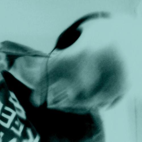 gipsy_me's avatar