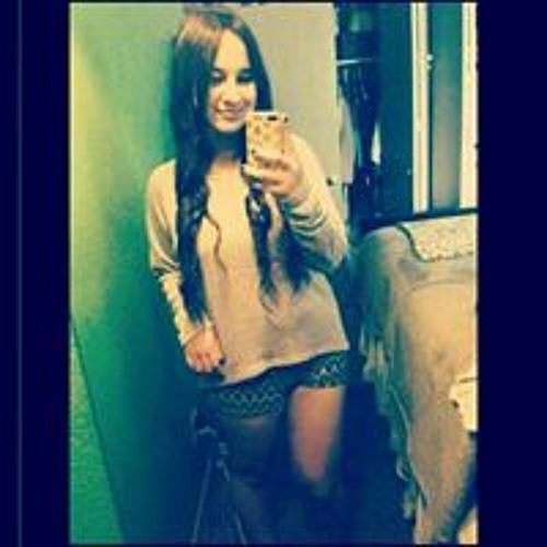 Stephanie Mckenzie 9's avatar
